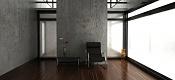 minimal waiting room-rendelstudy18_2-copy2.jpg