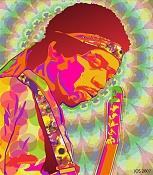 Jimi Hendrix-jimi.jpg
