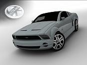 Ford Mustang GT concept-ford-mustang-gt-concept-40.jpg