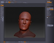 Zbrush 3  ahora disponible -capturaz.jpg