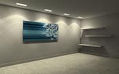 Iluminacion de un interior con Vray-ies_sala_photons.jpg