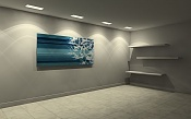 Iluminación interior con Vray como mejorar-ies_sala_photons.jpg