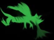 4ª actividad de Ilustracion: Una actividad para meros mortales-dragon.jpg
