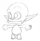 Modelado de personajes con animation Master-duendeb.jpg