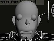 problemas con modelado robot-robo1.jpg