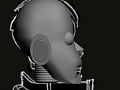 problemas con modelado robot-robo2.jpg