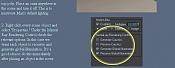Final Render en 3d Studio Max 5 1  Problema -finalrender.jpg