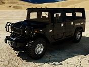 Vehiculo sport blindado  Vray -44-b-area.jpg