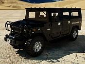 Vehiculo sport blindado  Vray -44-b-catmullrom.jpg