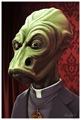 Padre Lagarto-padre-lagarto-definitivo-media.jpg
