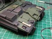 aS-90 BraveHeart   y no es la pelicula  -capo-3.jpg