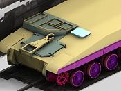 aS-90 BraveHeart   y no es la pelicula  -radiadores.jpg