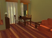 Interiores-coemdor-masquefa3.jpg