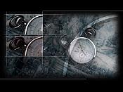 El tiempo es oro    -reloj-composicion-final.jpg