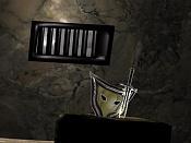 espada-escena-2.jpg