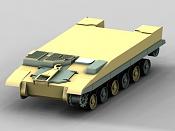 aS-90 BraveHeart   y no es la pelicula  -as-90-wip3.jpg