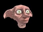 Elfo Domestico  Dobby -difuse.jpg