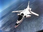 ayuda Con La Cabina De Mi X-29-2x-29.jpg