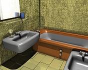 Echemonos unas risas: viejos renders-bath02.jpg