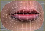 10ª actividad de modelado: Pequeños objetos cotidianos -boca-wire.jpg