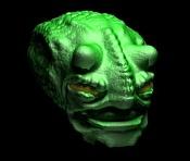 cabeza reptil-5937c599.jpg