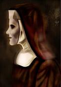 satanic sister-cabeza.jpg