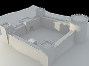Castillo-castell2.jpg