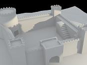 Castillo-castell3.jpg