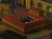 Echemonos unas risas: viejos renders-casa_romana3dpow.jpg