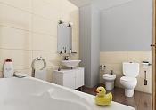 Exterior,interior i volumetrico-interior-lavabo.jpg