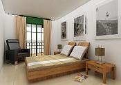 Exterior,interior i volumetrico-interior-habitacio-gran.jpg
