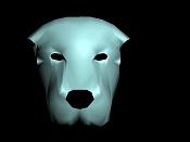 perro-perro-3.jpg
