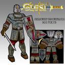 modelos Glest-a_swordman.jpg