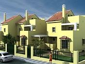 3 viviendas-3vivslatorre-final4mod.jpg