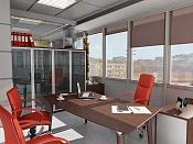 otra oficina-oficina-6.jpg