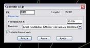 alguien maneja MDT  modelado digital del terreno  de autocad -convertir-eje.jpg