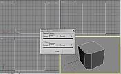 Como modelo este tipo de objetos -cubo7polys.jpg