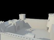 Castillo-castell-4.jpg