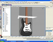 necesito ayuda por favor -guitarra3.jpg