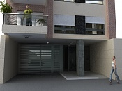 Material Porfido en abanico-fachadapb1.jpg
