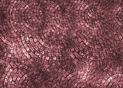 Material Porfido en abanico-abanico_s_bc.jpg
