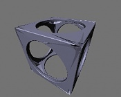 Como modelo este tipo de objetos-cubodelamor.jpg