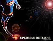 Superman Returns-obra2.jpg