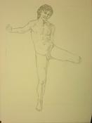 Sketchbook de dsolo-drawing02.jpg
