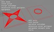 Como modelo este tipo de objetos-biseles_comp.jpg
