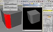 Como modelo este tipo de objetos-1poligonocurvo.jpg