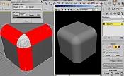 Como modelo este tipo de objetos-3poligonoscurvos.jpg