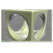 Como modelo este tipo de objetos-cubo_125.jpg