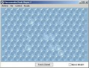 el mejor videojuego de la historia-burbujas.jpg