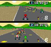 el mejor videojuego de la historia-super-20mario-20kart.png